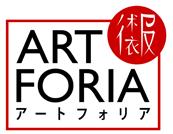 ARTFORIA | Sumber Informasi Seni Dan Budaya Jepang