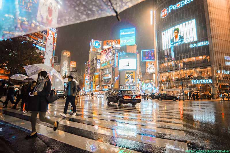 fotografi jepang   Artforia.com