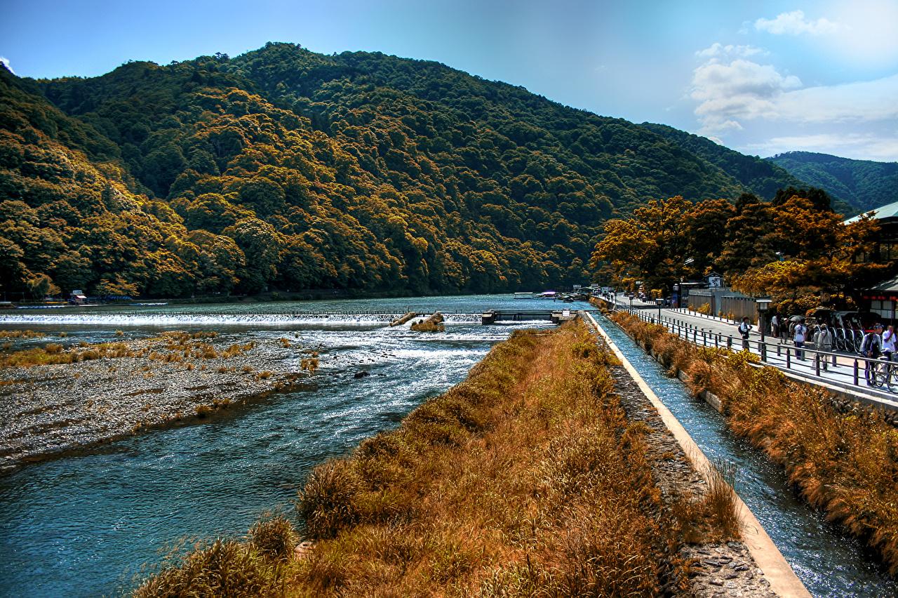 5 Tips Bermanfaat Ketika Berlibur Ke Jepang Untuk Pertama Kali