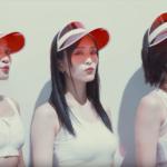 AKB48 Tunjukan Video Musik Yang Bervariasi Untuk Single Terbarunya 11Gatsu No Anklet