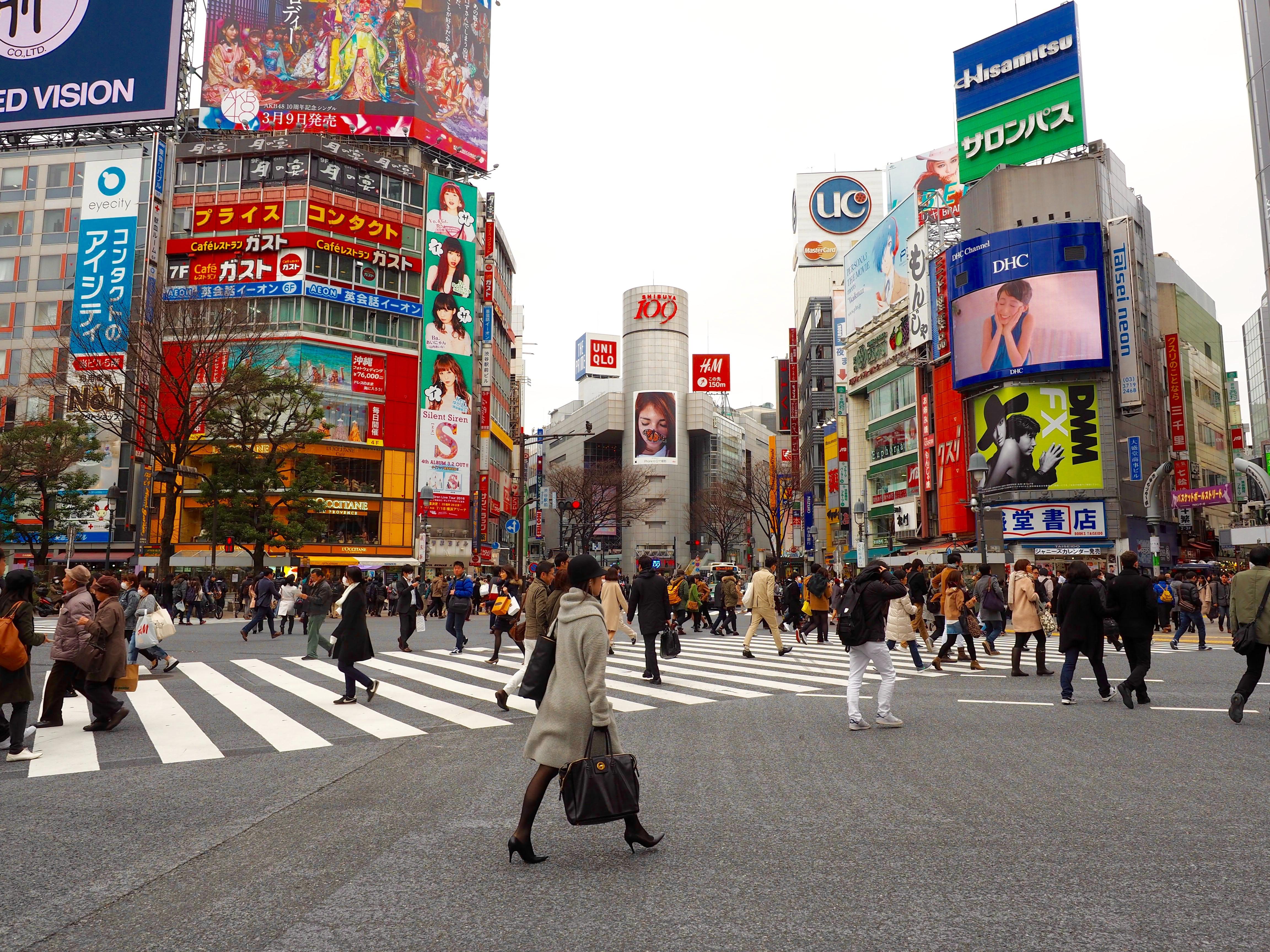3 Hal Yang Terkadang Lupa Dilakukan Ketika Berada Di Jepang