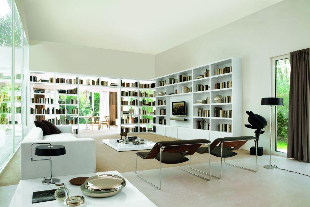 Filosofi Zen Yang Digunakan Desain Rumah Jepang
