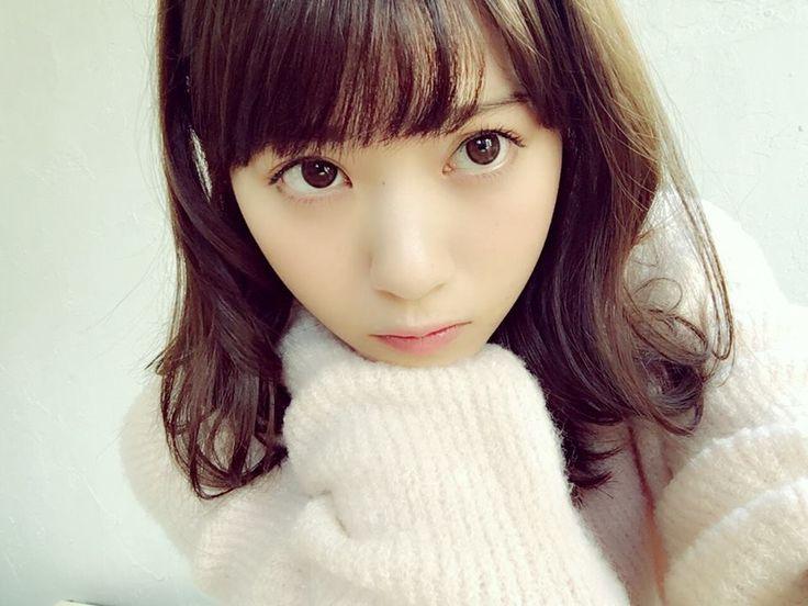 Nanase Nishino Miliki Banyak Fans Dari Negeri Ginseng
