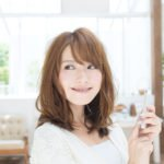 6 Cara Masyarakat Jepang Dalam Merawat Kesehatan Kulit