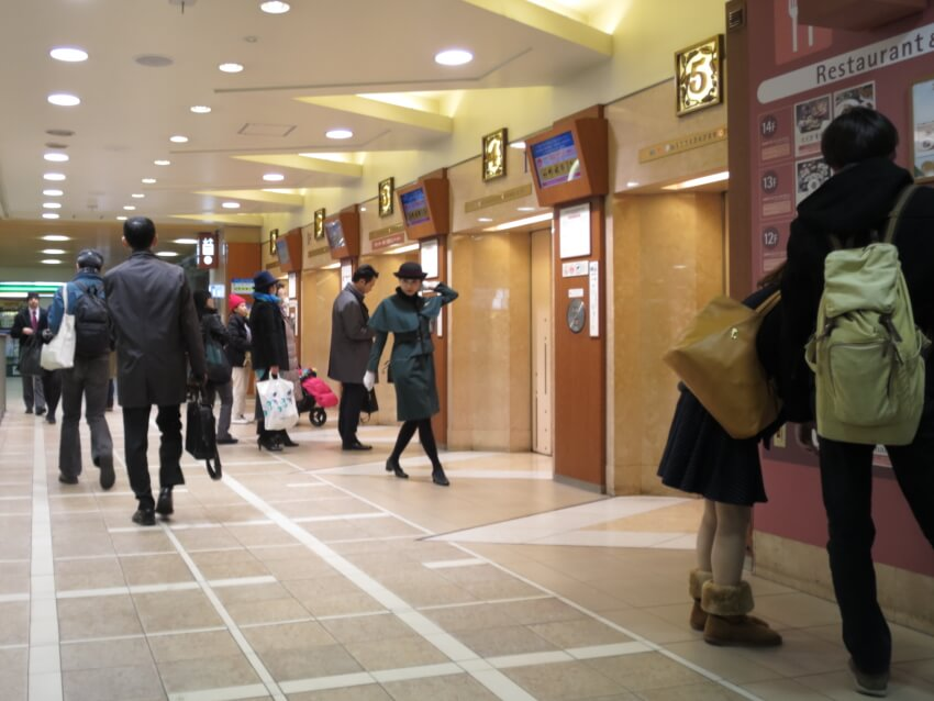 5 Kebiasaan Atau Sikap Jepang Dalam Kehidupan Sehari Hari
