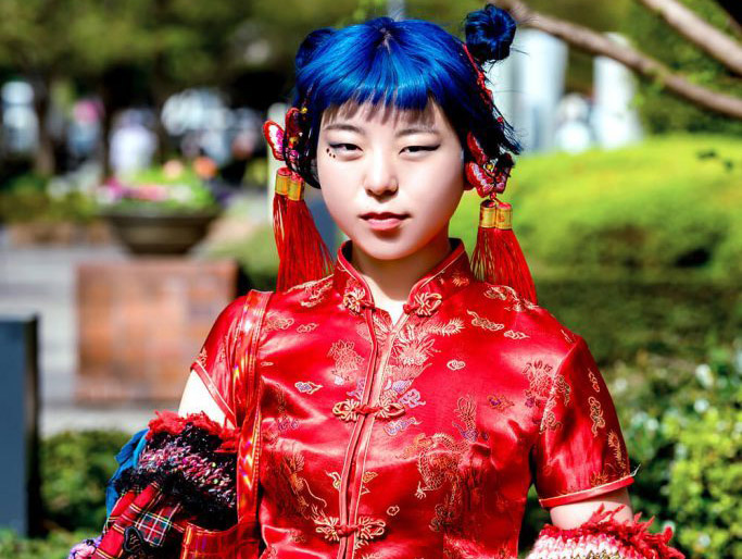 Panduan-Busana-Chinese-Lady-Dan-Vintage-Dari-Lisa-Dalam-Harajuku-Fashion-Jepang21