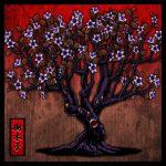 Legenda Pohon Vampir Penghisap Darah Manusia Yang Disebut Jubokko