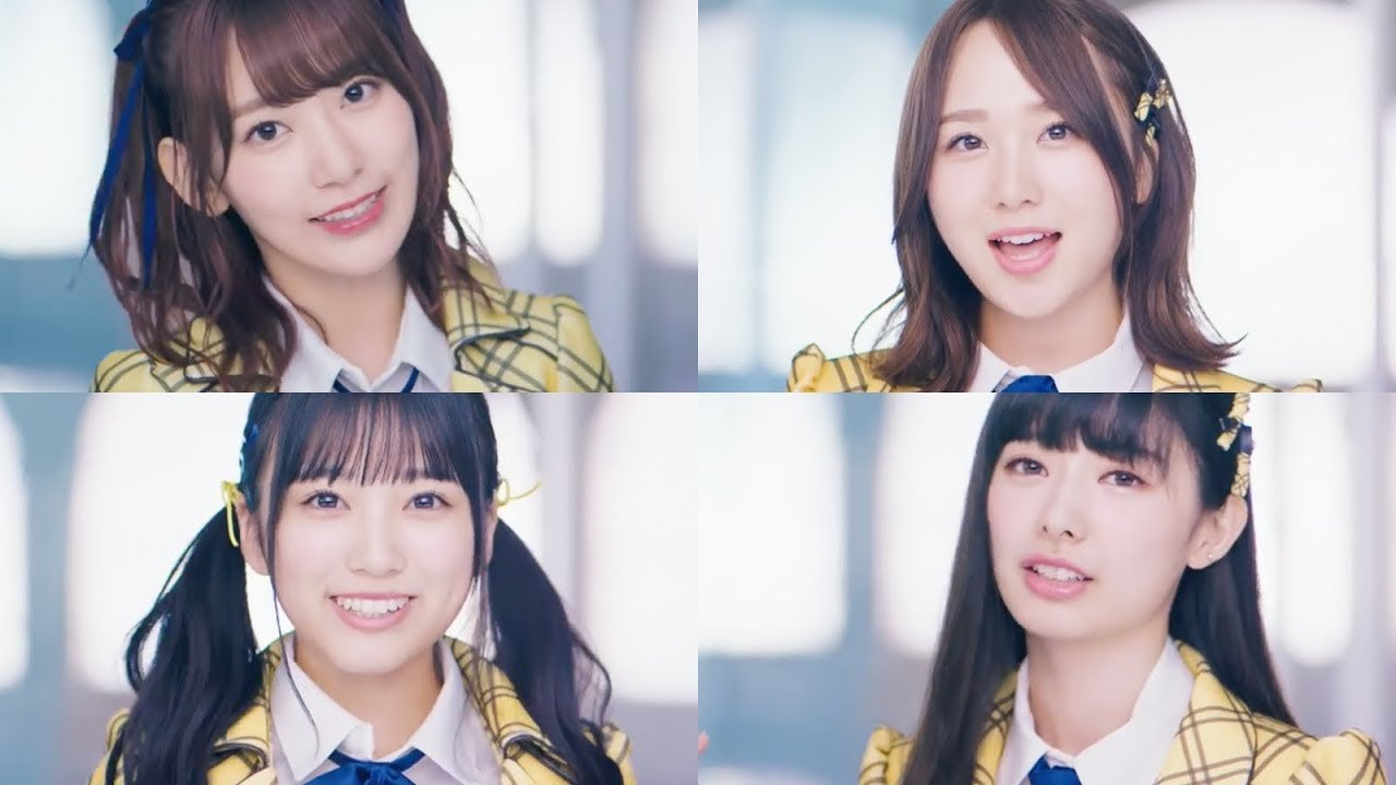 AKB48 Rilis MV Dari Single Terbarunya Sentimental Train Tanpa Kehadiran Jurina Matsui
