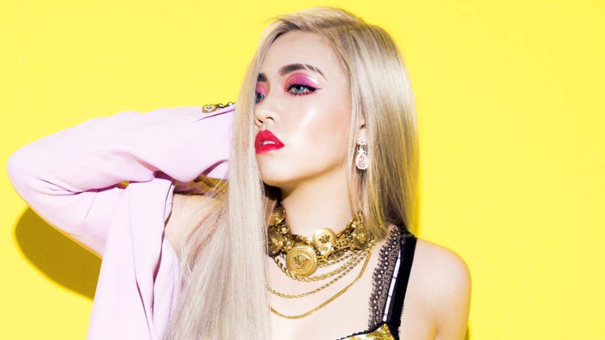 CHANMINA, Rapper Muda Jepang Berbakat Rilis Single Terbaru Berjudul Doctor