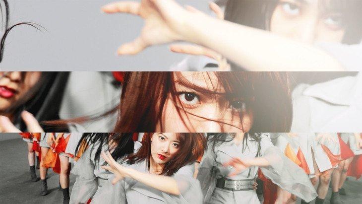 Fans Merasa Sedih Meski AKB48 Rilis Video Musik Terbaru Untuk Single Mereka, Ada Apa ?