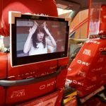 Taxi Gratis Di Jepang ? Kapan Lagi, Yuk Coba Sebelum Waktunya Habis !