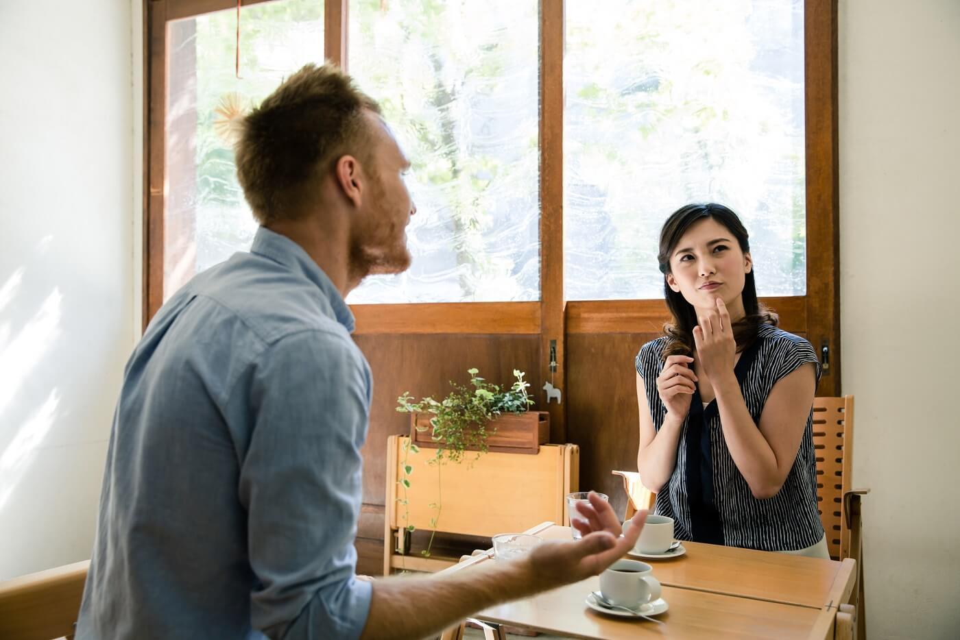5 Tips Untuk Memperkenalkan Kerabat Jepang Anda Kepada Keluarga Maupun Teman Di Indonesia !