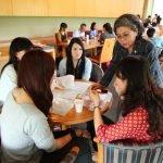 5 Tips Untuk Membuat Proses Belajar Berbicara Bahasa Jepang Anda Menjadi Lebih Efisien