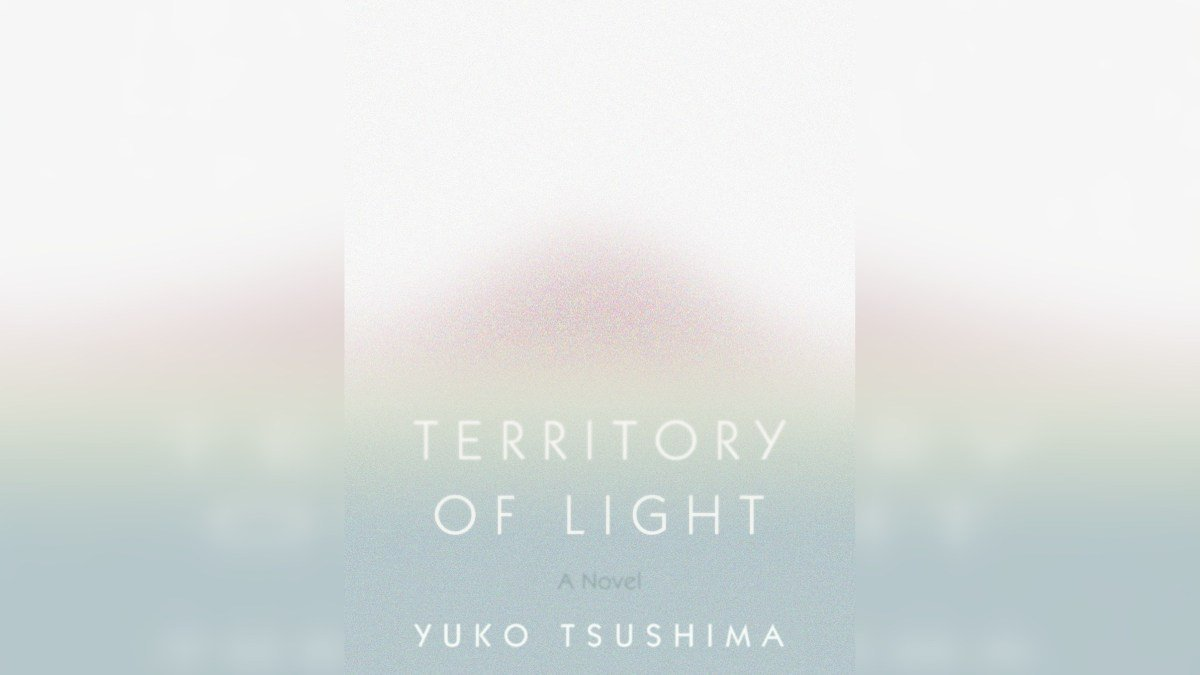 Rekomendasi Novel Klasik Jepang Untuk Mengisi Waktu Luang Anda