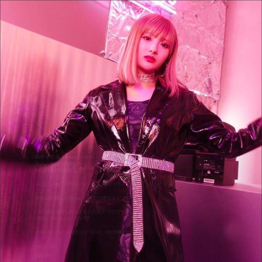 """Kalen Anzai Rilis Single Keduanya Dalam Video Musik Berjudul """"Dareka no Raise no Yume Demo ii"""""""