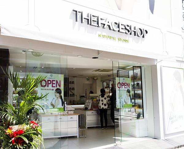 5 Toko Kosmetik Terbaik Yang Ada Di Area Shin Okubo Kota Tokyo !