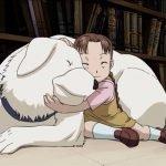 5 Skenario Anime & Manga Yang Tidak Akan Pernah Dilupakan Para Penggemarnya