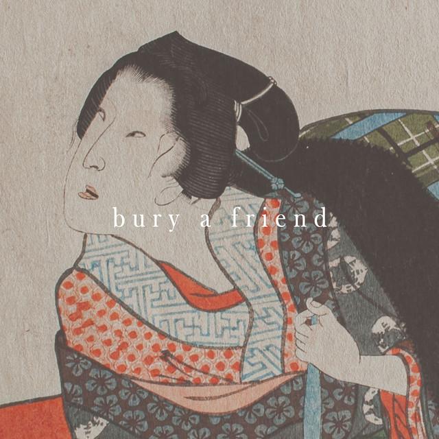 """Penyanyi Jepang Solo ACO Lakukan Covers Lagu Dari Billie Eilish Yang Berjudul """"Bury a Friend"""""""