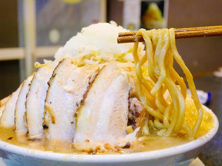 8 Rekomendasi Restoran Terbaik Yang Tidak Jauh Dari Area Tokyo Tower