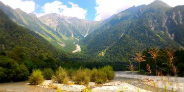 Nikmati Pengalaman Wisata Hiking Pegunungan Kamikochi Yang Sempurna Di Prefektur Nagano