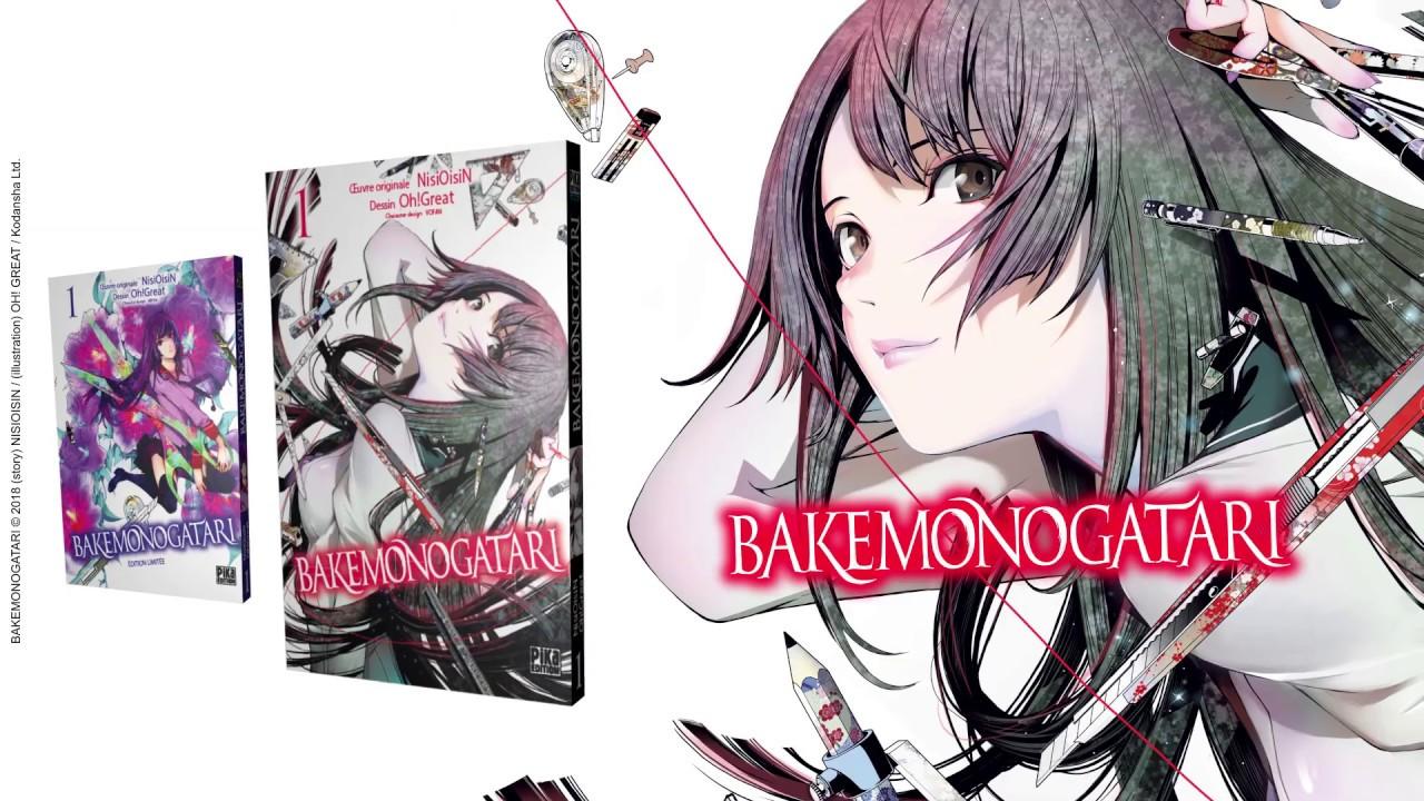 2 Manga Baru Siap Menyegarkan Pasar Komik Indonesia Di Akhir Tahun 2019